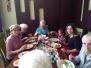 07 10 2017 r 07 10 Oswięcimskie Spotkania Artystyczne Seniorów