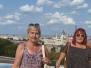 14 08 2018 r wycieczka do Budapesztu