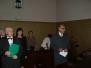 2012.10.01 Inauguracja UTW 2012-13