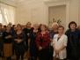 2018 12 12 Spotkanie Opłatkowe w Koszęcinie