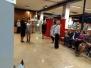 22 11 2016 r Dzień Seniora w Miejskiej Bibliotece w Jaworznie.
