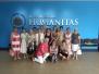 28 06 2017 r.Wyższa Szkoła Humanitas w Sosnowcu Senioralia