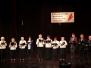 Spotkanie Artystyczne Seniorów - Oświęcim 2015