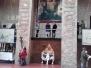 Studenci JUTW w Hiszpanii