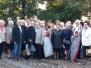 06 10 2018 r V Oświęcimskie Spotkania Artystyczne Seniorów.