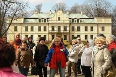 026 Pałac Mieroszewskich