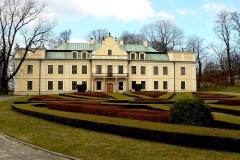 027 Pałac Mieroszewskich