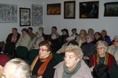 00003  Muzeum Chleba Radzionków