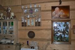 00004  Muzeum Chleba Radzionków