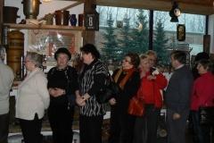 00005  Muzeum Chleba Radzionków