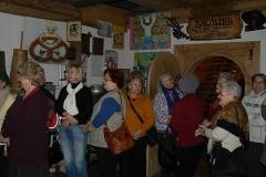 00006  Muzeum Chleba Radzionków