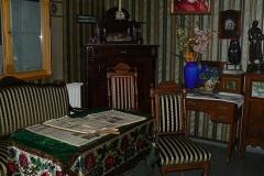 00007  Muzeum Chleba Radzionków