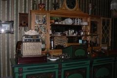 00008  Muzeum Chleba Radzionków