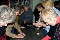 00011  Muzeum Chleba Radzionków