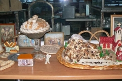 00013  Muzeum Chleba Radzionków