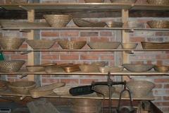 00015  Muzeum Chleba Radzionków