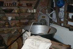 00016  Muzeum Chleba Radzionków