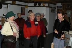 00017  Muzeum Chleba Radzionków