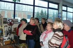 00018  Muzeum Chleba Radzionków