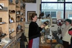 00019  Muzeum Chleba Radzionków