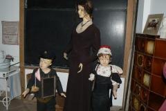 00023  Muzeum Chleba Radzionków