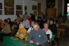 00024  Muzeum Chleba Radzionków