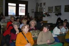 00025  Muzeum Chleba Radzionków