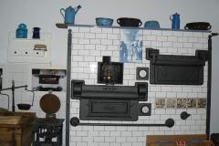 00028  Muzeum Chleba Radzionków