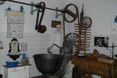 00029  Muzeum Chleba Radzionków