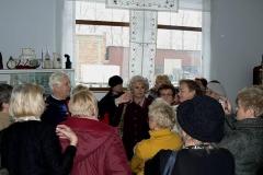 00030  Muzeum Chleba Radzionków