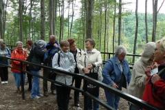 0004  Ojcowski Park Narodowy