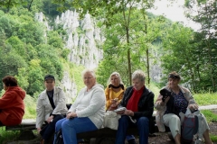 0020  Ojcowski Park Narodowy