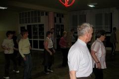 043 taniec